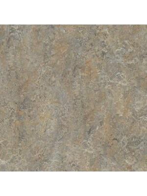 Forbo Marmoleum Linoleum Vivace Naturboden Granada Stärke 2,5 mm, Rollenbreite 2 m, Linoleumbelag --- Mindestbestellmenge 6 m² !!!  --- günstig online kaufen von Naturboden-Hersteller Forbo HstNr: mv3405