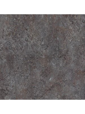 Forbo Marmoleum Linoleum Vivace Naturboden oyster mountain Stärke 2,5 mm, Rollenbreite 2 m, Linoleumbelag --- Mindestbestellmenge 6 m² !!!  --- günstig online kaufen von Naturboden-Hersteller Forbo HstNr: mv3421
