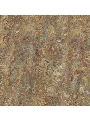 Forbo Marmoleum Linoleum Vivace Naturboden painteres palette Stärke 2,5 mm, Rollenbreite 2 m, Linoleumbelag --- Mindestbestellmenge 6 m² !!!  --- günstig online kaufen von Naturboden-Hersteller Forbo HstNr: mv3423