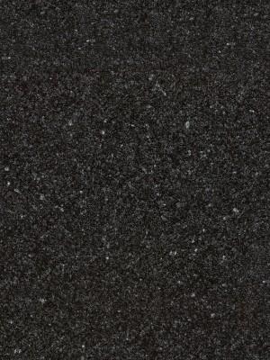 Fabromont Orbital 07 Kugelgarn Teppichboden Triton Rollenbreite 200 cm, Mindestbestellmenge 10 lfm, günstig Objekt-Teppichboden online kaufen von Bodenbelag-Hersteller Fabromont HstNr: o825