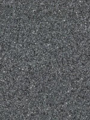Fabromont Orbital 07 Kugelgarn Teppichboden Pollux Rollenbreite 200 cm, Mindestbestellmenge 10 lfm, günstig Objekt-Teppichboden online kaufen von Bodenbelag-Hersteller Fabromont HstNr: o826