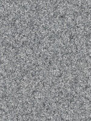 Fabromont Orbital 07 Kugelgarn Teppichboden Janus Rollenbreite 200 cm, Mindestbestellmenge 10 lfm, günstig Objekt-Teppichboden online kaufen von Bodenbelag-Hersteller Fabromont HstNr: o827