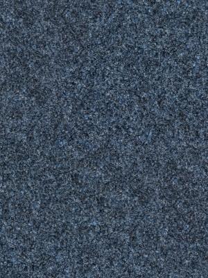 Fabromont Orbital 07 Kugelgarn Teppichboden Rhea Rollenbreite 200 cm, Mindestbestellmenge 10 lfm, günstig Objekt-Teppichboden online kaufen von Bodenbelag-Hersteller Fabromont HstNr: o828 *** Mindestbestellmenge 12 m² ***
