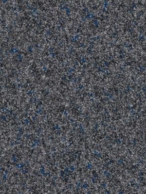 Fabromont Orbital 07 Color Punkt Kugelgarn Teppichboden Elara Rollenbreite 200 cm, Mindestbestellmenge 10 lfm, günstig Objekt-Teppichboden online kaufen von Bodenbelag-Hersteller Fabromont HstNr: oc812