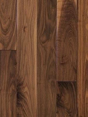 Parador Trendtime 4 Holzparkett Fertig-Parkett in Landhausdielen-Optik, matt lackiert Walnuss amerikanisch natur 4V Planke 2010 x 160 mm, 13 mm Stärke, 2,89 m² pro Paket, Nutzschicht 3,6 mm günstig Parkett online kaufen von Parkettboden-Hersteller Parador HstNr: 1257369 *** Lieferung ab 15 m² bzw. 350 EUR Warenwert***