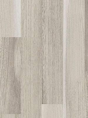 Parador Basic 200 Laminat hochwertig, 3-Stab Akazie grau Planke 1285 x 194 mm, 7 mm Stärke, 2,99 m² pro Paket, günstig Laminatboden online von Laminatboden-Hersteller Parador HstNr: P1426414