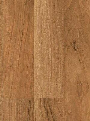 Parador Basic 200 Laminat hochwertig, 2-Stab Nussbaum Planke 1285 x 194 mm, 7 mm Stärke, 2,99 m² pro Paket, günstig Laminatboden online von Laminatboden-Hersteller Parador HstNr: P1426416