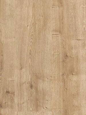 Parador Basic 400 Laminat hochwertig Eiche geschliffen Planke 1285 x 194 mm, 8 mm Stärke, 2,49 m² pro Paket, günstig Laminatboden online von Laminatboden-Hersteller Parador HstNr: 1426462 *** Lieferung ab 15 m² bzw. 350 EUR Warenwert***