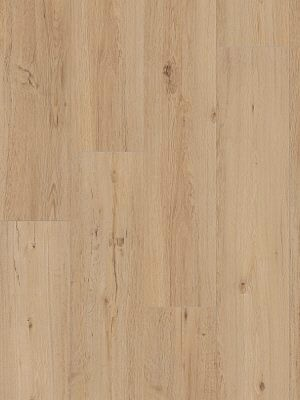 Parador Classic 2050 Click Vinyl-Designboden Direkt-Klicksystem Eiche geschliffen Planke 1209 x 219 mm, 5 mm Stärke, 2,12 m² pro Paket, Nutzschicht 0,55 mm Klick-Vinyl-Designboden Preis günstig selbst verlegen von Vinyl-Design-Belag-Hersteller Parador HstNr: P1442063 *** Lieferung ab 15 m² bzw. 350 EUR Warenwert***