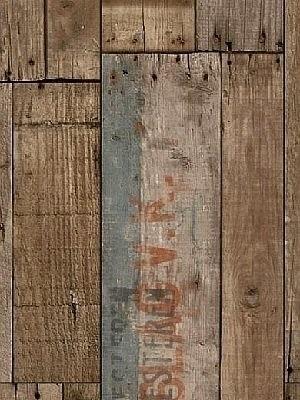 Parador Trendtime 1 Laminat hochwertig mit Mini 4-V-Fuge Globetrotter urban nature Planke 1285 x 158 mm, 8 mm Stärke, 2,03 m² pro Paket, günstig Laminatboden online von Laminatboden-Hersteller Parador HstNr: 1473921 *** Lieferung ab 15 m² bzw. 350 EUR Warenwert***