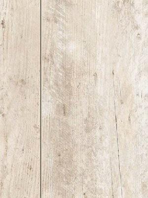 Parador Trendtime 6 Laminat hochwertig mit 4-V-Fuge Bauholz Planke 2200 x 243 mm, 9 mm Stärke, 2,67 m² pro Paket, günstig Laminatboden online von Laminatboden-Hersteller Parador HstNr: 1473988 *** Lieferung ab 15 m² bzw. 350 EUR Warenwert***