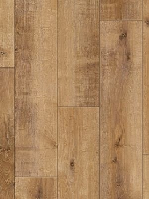 Parador Classic 1050 Laminat hochwertig mit 4-V-Fuge Eiche Monterey leicht geweißt 4V Planke 1285 x 194 mm, 8 mm Stärke, 2,49 m² pro Paket, günstig Laminat online kaufen von Laminatboden-Hersteller Parador HstNr: 1517684 *** Lieferung ab 15 m² bzw. 350 EUR Warenwert***