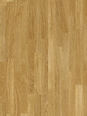 Parador Classic 3060 Holzparkett Fertig-Parkett in Schiffsboden 3-Stab, matt lackiert Eiche natur Planke 2200 x 185 mm, 13 mm Stärke, 3,66 m² pro Paket, Nutzschicht 3,6 mm günstig Parkett online kaufen von Parkettboden-Hersteller Parador HstNr: P1518101