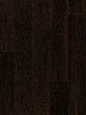 Parador Classic 3060 Holzparkett Fertig-Parkett in Landhausdielen-Optik, matt lackiert Eiche kerngeräuchert natur M4V Planke 2200 x 185 mm, 13 mm Stärke, 3,66 m² pro Paket, Nutzschicht 3,6 mm günstig Parkett online kaufen von Parkettboden-Hersteller Parador HstNr: 1518242 *** Lieferung ab 15 m² bzw. 350 EUR Warenwert***