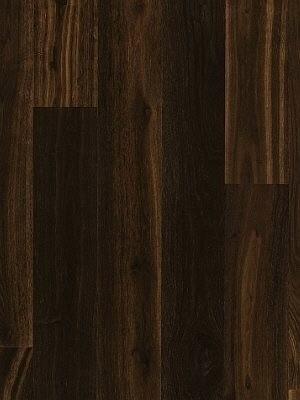 Parador Classic 3060 Holzparkett Fertig-Parkett in Landhausdielen-Optik, matt lackiert Eiche kerngeräuchert rustikal M4V Planke 2200 x 185 mm, 13 mm Stärke, 3,66 m² pro Paket, Nutzschicht 3,6 mm günstig Parkett online kaufen von Parkettboden-Hersteller Parador HstNr: 1518243 *** Lieferung ab 15 m² bzw. 350 EUR Warenwert***