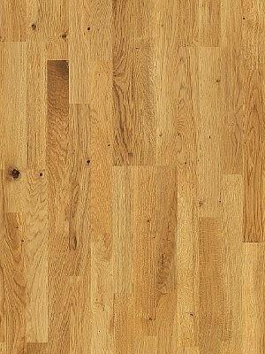 Parador Basic 11-5 Holzparkett Fertig-Parkett in Schiffsboden 3-Stab, matt lackiert Eiche astig rustikal Planke 2200 x 185 mm, 11,5 mm Stärke, 4,07 m² pro Paket, Nutzschicht 2,5 mm günstig Parkett online kaufen von Parkettboden-Hersteller Parador HstNr: P1518245 *** Lieferung ab 15 m² bzw. 350 EUR Warenwert***