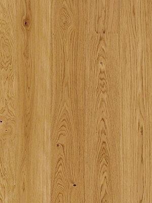 Parador Basic 11-5 Holzparkett Fertig-Parkett in Landhausdielen-Optik, naturgeölt Eiche classic M4V Planke 2200 x 185 mm, 11,5 mm Stärke, 4,07 m² pro Paket, Nutzschicht 2,5 mm günstig Parkett online kaufen von Parkettboden-Hersteller Parador HstNr: P1518262 *** Lieferung ab 15 m² bzw. 350 € Warenwert***
