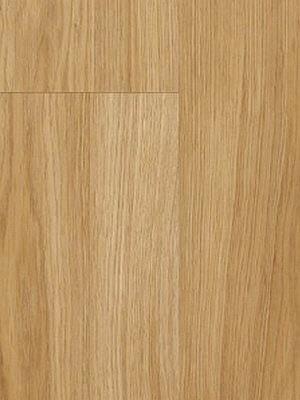 Parador Basic 400 Laminat hochwertig Eiche Horizont natur Planke 1285 x 194 mm, 8 mm Stärke, 2,49 m² pro Paket, günstig Laminatboden online kaufen von Laminatboden-Hersteller Parador HstNr: P1593813