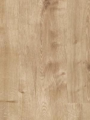 Parador Basic 200 Laminat hochwertig mit 4-V-Mini-Fuge Eiche geschliffen Planke 1285 x 194 mm, 7 mm Stärke, 2,742 m² pro Paket, günstig Laminatboden online kaufen von Laminatboden-Hersteller Parador HstNr: P1593997