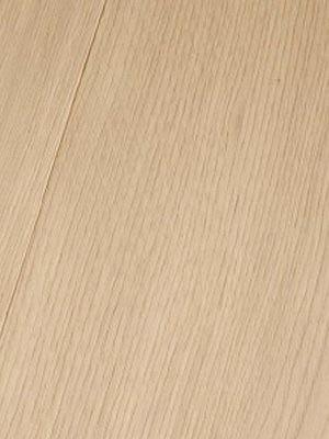 Parador Basic 11-5 Holzparkett Fertig-Parkett in Landhausdielen-Optik, naturgeölt weiß Eiche rustikal gebürstet Planke 2200 x 185 mm, 11,5 mm Stärke, 4,07 m² pro Paket, NS: 2,5 mm günstig Parkett online kaufen von Parkettboden-Hersteller Parador HstNr: 1595135 *** Lieferung ab 15 m² bzw. 350 EUR Warenwert***