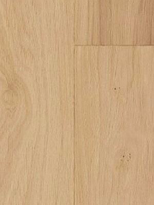 Parador Basic 11-5 Holzparkett Fertig-Parkett in Landhausdielen-Optik, matt lackiert Eiche classic Pure Planke 2200 x 185 mm, 11,5 mm Stärke, 4,07 m² pro Paket, NS: 2,5 mm günstig Parkett online kaufen von Parkettboden-Hersteller Parador HstNr: 1595165 *** Lieferung ab 15 m² bzw. 350 EUR Warenwert***