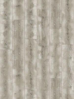 Parador Trendtime 6 Laminat hochwertig mit 4-V-Fuge Eiche Vintage grau Planke 2200 x 243 mm, 9 mm Stärke, 2,67 m² pro Paket, günstig Laminatboden online von Laminatboden-Hersteller Parador HstNr: 1601101 *** Lieferung ab 15 m² bzw. 350 EUR Warenwert***