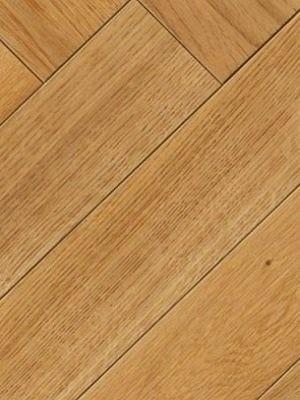 Parador Trendtime 3 Holzparkett Fertigparkett in Stab-Optik, matt lackiert Eiche living M4V Planke 570 x 95 mm, 10,5 mm Stärke, 1,08 m² pro Paket, Nutzschicht 2,5 mm günstig Parkett online kaufen von Parkettboden-Hersteller Parador HstNr: P1601582 *** Lieferung ab 15 m² bzw. 350 € Warenwert***