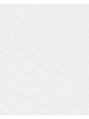Profi Isola Teppichboden für Messen und Events mit Latex-Rücken weiß 100 % Polypropylen, 3 mm Stärke, Rollenbreite 2 m, Rollenlänge 50 m Messeteppich schnell und günstig, Farbcode: 3013