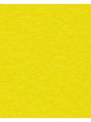 Profi Isola Teppichboden für Messen und Events mit Latex-Rücken gelb 100 % Polypropylen, 3 mm Stärke, Rollenbreite 2 m, Rollenlänge 50 m Messeteppich schnell und günstig, Farbcode: 3035