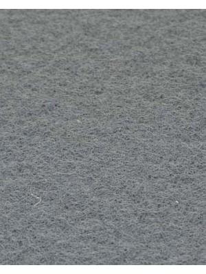 Profi Isola Teppichboden für Messe und Events mausgrau mit Latex-Rücken