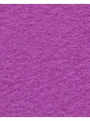 Profi Isola Teppichboden für Messe und Events violett mit Latex-Rücken