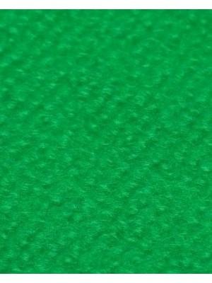 Profi Rips Teppichboden für Messen und Events mit Latex-Rücken hellgrün 100 % Polypropylen, 3 mm Stärke, Rollenbreite 2 m, Rollenlänge 50 m Messeteppich schnell und günstig, Farbcode: 4823