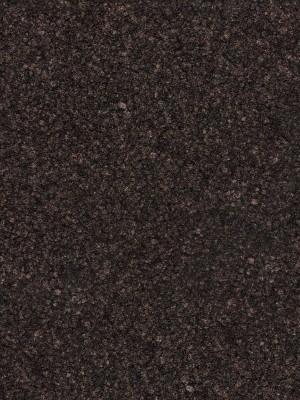 Fabromont Resista Kugelgarn Teppichboden Kastanie Rollenbreite 200 cm, Mindestbestellmenge 10 lfm, günstig Objekt-Teppichboden online kaufen von Bodenbelag-Hersteller Fabromont HstNr: r185 *** Mindestbestellmenge 12 m² ***