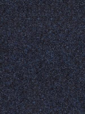 Fabromont Resista Kugelgarn Teppichboden Feige Rollenbreite 200 cm, Mindestbestellmenge 10 lfm, günstig Objekt-Teppichboden online kaufen von Bodenbelag-Hersteller Fabromont HstNr: r192 *** Mindestbestellmenge 12 m² ***
