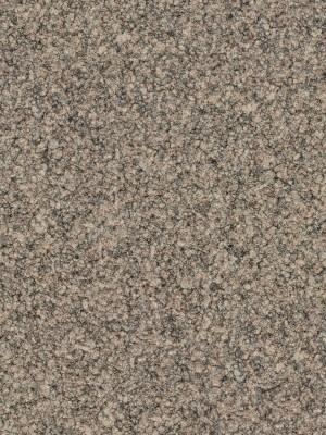 Fabromont Creation Kugelgarn Teppichboden Lehm Rollenbreite 200 cm, Mindestbestellmenge 10 lfm, günstig Objekt-Teppichboden online kaufen von Bodenbelag-Hersteller Fabromont HstNr: rc311 *** Mindestbestellmenge 12 m² ***