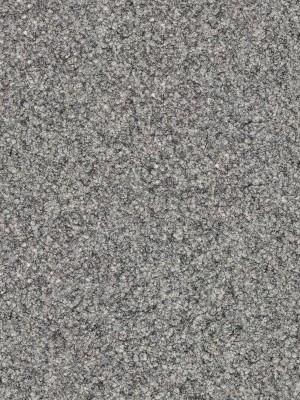 Fabromont Creation Kugelgarn Teppichboden Granit Rollenbreite 200 cm, Mindestbestellmenge 10 lfm, günstig Objekt-Teppichboden online kaufen von Bodenbelag-Hersteller Fabromont HstNr: rc320 *** Mindestbestellmenge 12 m² ***