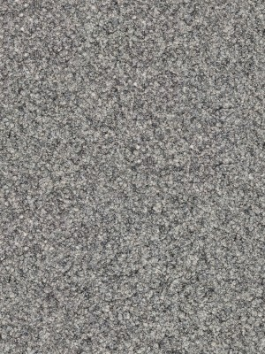 Fabromont Creation Granit Kugelgarn Teppichboden
