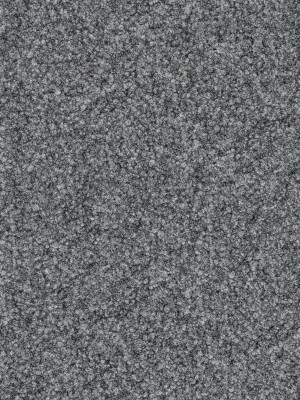 Fabromont Creation Chrom Kugelgarn Teppichboden