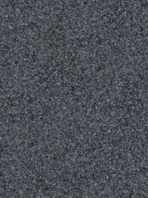 Fabromont Creation Jaspis Kugelgarn Teppichboden