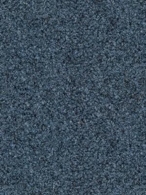 Fabromont Creation Kugelgarn Teppichboden Marine Rollenbreite 200 cm, Mindestbestellmenge 10 lfm, günstig Objekt-Teppichboden online kaufen von Bodenbelag-Hersteller Fabromont HstNr: rc327 *** Mindestbestellmenge 12 m² ***