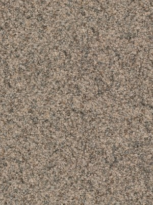 Fabromont Resista Cosmic Kugelgarn Teppichboden Passat Rollenbreite 200 cm, Mindestbestellmenge 10 lfm, günstig Objekt-Teppichboden online kaufen von Bodenbelag-Hersteller Fabromont HstNr: rc633