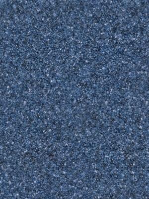 Fabromont Resista Cosmic Kugelgarn Teppichboden Cosmic Rollenbreite 200 cm, Mindestbestellmenge 10 lfm, günstig Objekt-Teppichboden online kaufen von Bodenbelag-Hersteller Fabromont HstNr: rc637