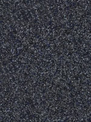 Fabromont Resista Cosmic Kugelgarn Teppichboden Orkan Rollenbreite 200 cm, Mindestbestellmenge 10 lfm, günstig Objekt-Teppichboden online kaufen von Bodenbelag-Hersteller Fabromont HstNr: rc638