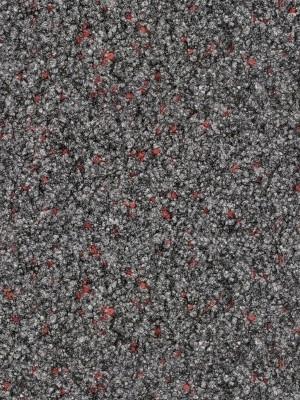 Fabromont Resista Colorpunkt Kugelgarn Teppichboden Glut Rollenbreite 200 cm, Mindestbestellmenge 10 lfm, günstig Objekt-Teppichboden online kaufen von Bodenbelag-Hersteller Fabromont HstNr: rcp212