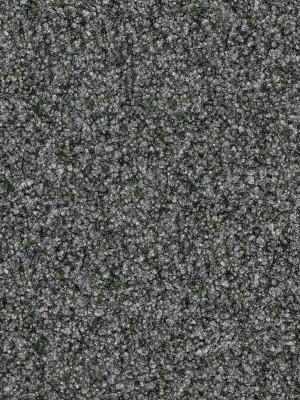 Fabromont Resista Oase Colorpunkt Kugelgarn Teppichboden