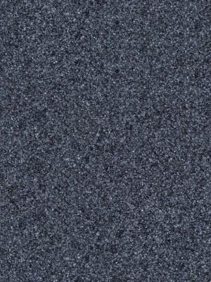 Fabromont Symphonie Kugelgarn Teppichboden Admiral Rollenbreite 200 cm, Mindestbestellmenge 10 lfm, günstig Objekt-Teppichboden online kaufen von Bodenbelag-Hersteller Fabromont HstNr: s750 *** Mindestbestellmenge 12 m² ***