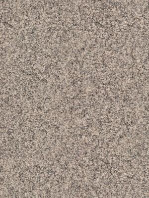 Fabromont Symphonie Marmor Kugelgarn Teppichboden