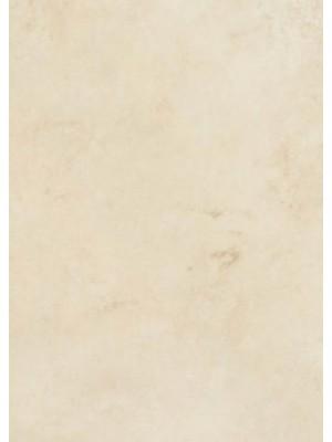 Amtico Click Smart Designboden mit Klicksystem und integrierter Trittschalldämmung Crema Travertine Fliese 303,1 x 607,2 mm, 6 mm Stärke, 1,77 m² pro Paket, NS: 0,55 mm, Klick-Vinyl Preis günstig online kaufen für einfachste Verlegung von Bodenbelag-Hersteller Amtico HstNr: SB5S1589 *** Lieferung ab 15m² ***
