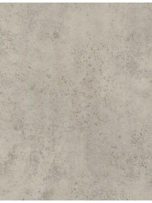 Amtico Click Smart Designboden mit Klicksystem und integrierter Trittschalldämmung Creamic Ecru Fliese 303,1 x 607,2 mm, 6 mm Stärke, 1,77 m² pro Paket, NS: 0,55 mm, Blauer Engel zertiziziert, Klick-Vinyl Preis günstig online kaufen für einfachste Verlegung von Bodenbelag-Hersteller Amtico HstNr: SB5S3592 *** Lieferung ab 15m² ***