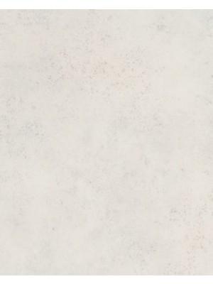 Amtico Click Smart Designboden mit Klicksystem und integrierter Trittschalldämmung Ceramic Frost Fliese 303,1 x 607,2 mm, 6 mm Stärke, 1,77 m² pro Paket, NS: 0,55 mm, Blauer Engel zertiziziert, Klick-Vinyl Preis günstig online kaufen für einfachste Verlegung von Bodenbelag-Hersteller Amtico HstNr: SB5S6100 *** Lieferung ab 15m² ***